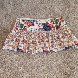 714231f730 Women's Skirts For Juniors on Poshmark